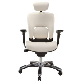 Sillon Ejecuivo OM-0709