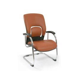 Sillon Ejecuivo OM-0710